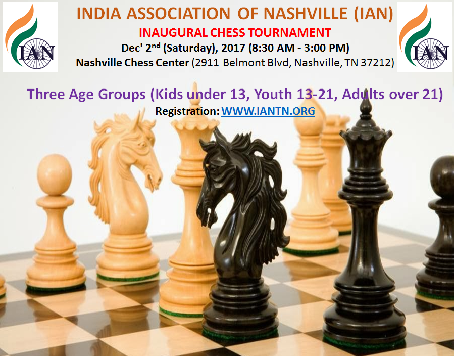 IAN_CHESS_FLYER (1)